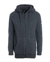 Dawn Patrol Zt Sweater