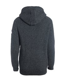 Dawn Patrol Zt Sweater