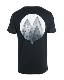 Noses Ss Tee