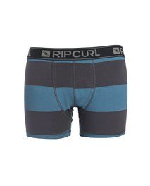 Options Boxer Short