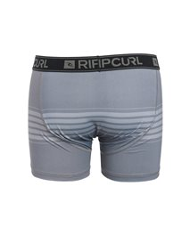Faded Boxer Short