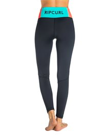 Active Legging Solid