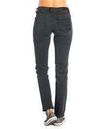 Socoa Denim