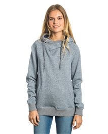 Hondarra Fleece