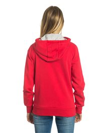 Talca Fleece