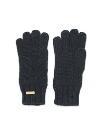 Campana Gloves