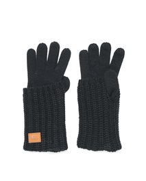 Swell Gloves