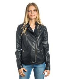 Mayala Jacket