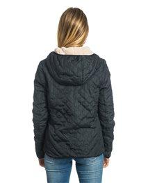 Anoeta Jacket