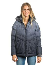 Antofagasta Jacket