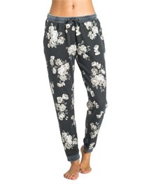 Flower Mix Trackpant