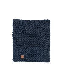 Cocoon Collar