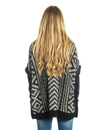 Atacama Sweater