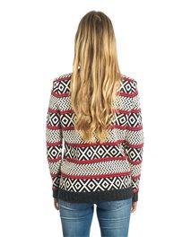 Pichilemu Sweater