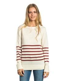 Militaria Sweater