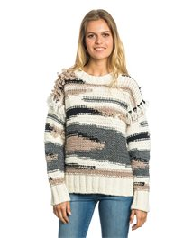 Limache Sweater