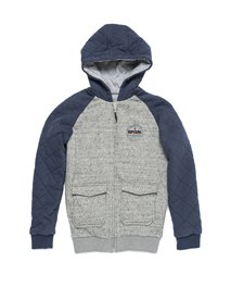 Sierra Hz Fleece