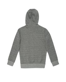Surf Van Hz Fleece