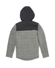 Brifan  Hz Fleece