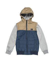 Arctique Hz Fleece