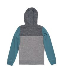Appalaches Hz Fleece