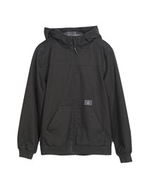 Urban Surf Jacket