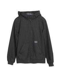 Urban Surf Jacket