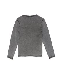 Biwave Hoded Sweater