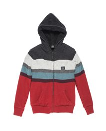 Tibet Sherpa Hz Sweater