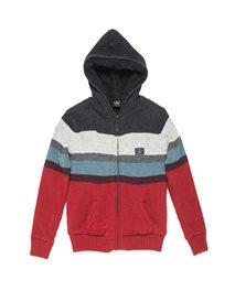 Tibet Sherpa Hz Sweater