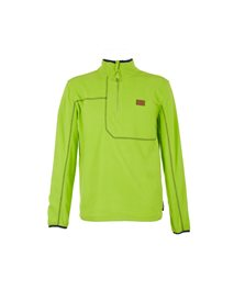 Polartec Micro Fleece