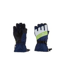 Rider Gloves Men