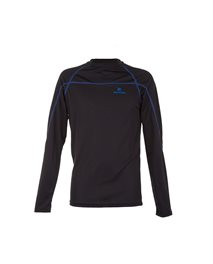 37.5 Baselayer Top