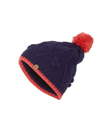 Plaity Beanie Women