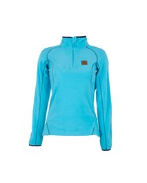 Polartec W Micro Fleece