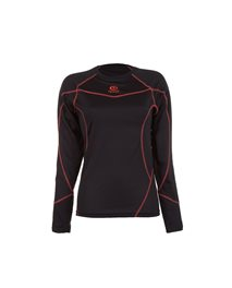 37.5 W Baselayer Top