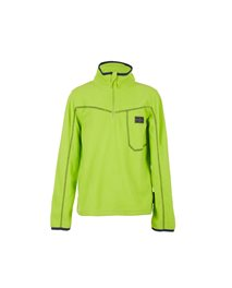 Polartec Jr Micro Fleece