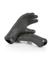 Jnr Dawn Patrol 2mm Glove