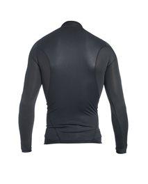Hotskin 0.5mm Long Sleeve - Wetsuit Jacket