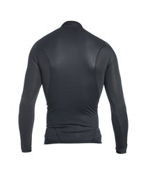 Hotskin 0.5mm Long Sleeve Jacket