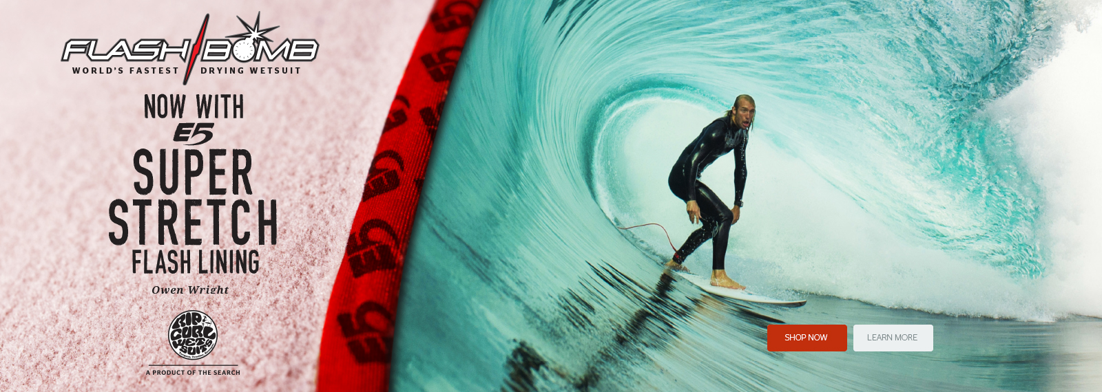 homepage-wetsuit-FW
