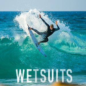 promobox-wetsuit