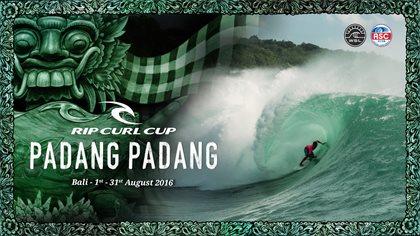 Blog-160802-Semadhi-Padang