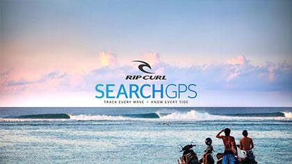blog-160823-GPS