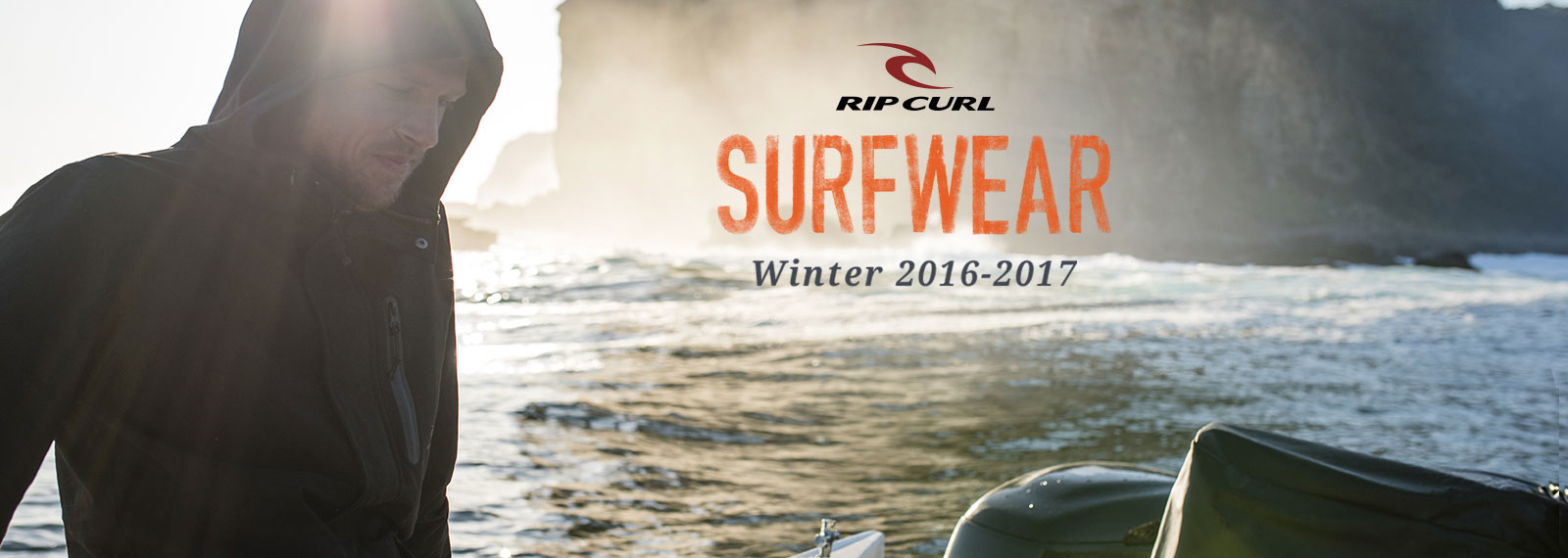 HP-Surfwear-men