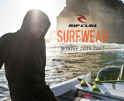 HPM-Surfwear-men