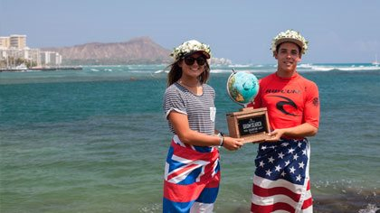 blog-final-gromsearch