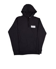 Peniche Fleece
