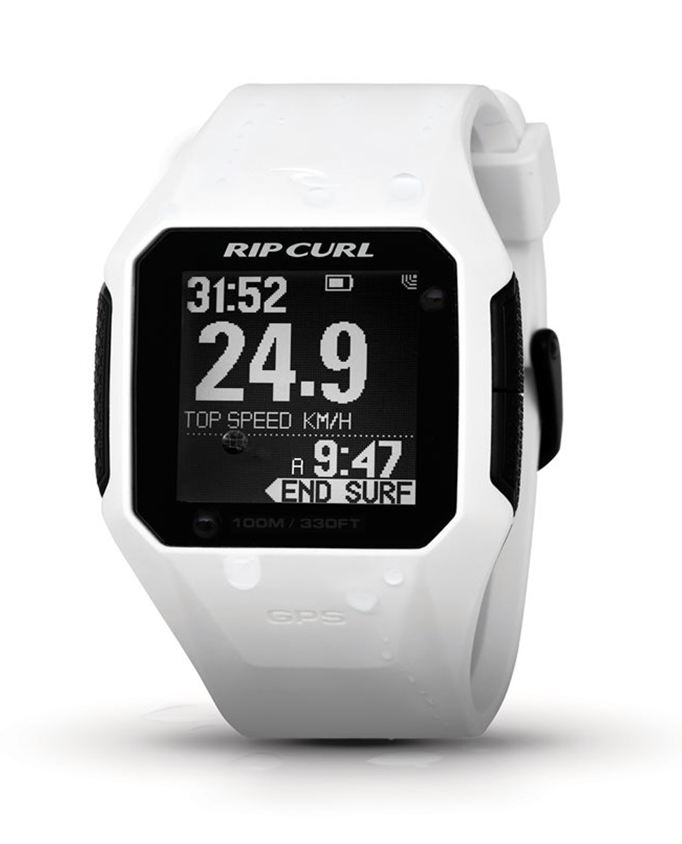 2f65371ab94 Search Gps Watch