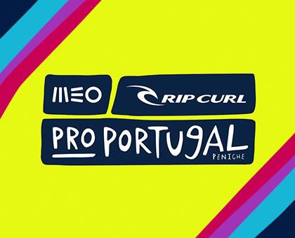 Portugal-Carousel-Mobile-v2-fb31f6c8-a7b9-47ac-9a15-0434e270a15a